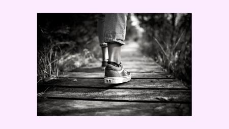 Mein Weg – So bin ich zur hormonfreien Verhütung gekommen