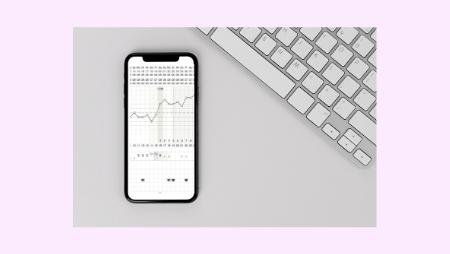 Zyklusapp – So findest Du die passende App für dich!